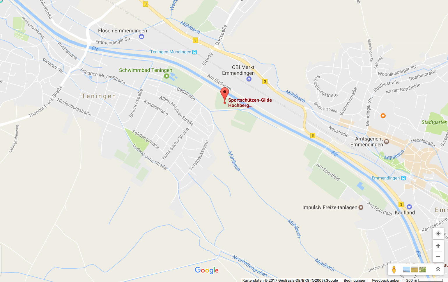 2017_01_10_14_51_40_sportschutzen_gilde_hochberg_emmendingen_ev_google_maps
